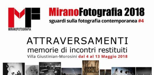 MiranoFotografia 2018
