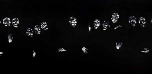 Omar Galliani / Lorenzo Puglisi – Visioni di luce e di…