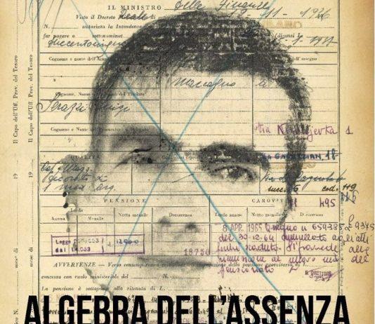Realto – Algebra dell'assenza