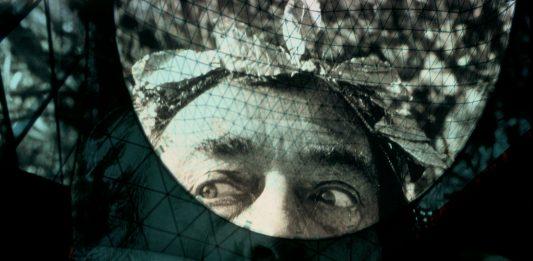 Salvador Dalí / Jean Clemmer – Un incontro, un'opera