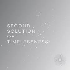 Seconda Soluzione di Eternità
