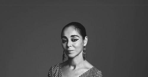 Shirin Neshat – Ritorno alla luce