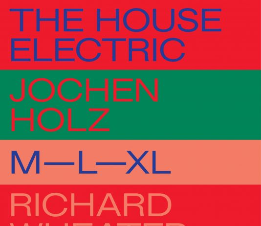 The House Electric