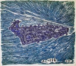Visioni fra cielo e terra: Giorgio Barbero & C