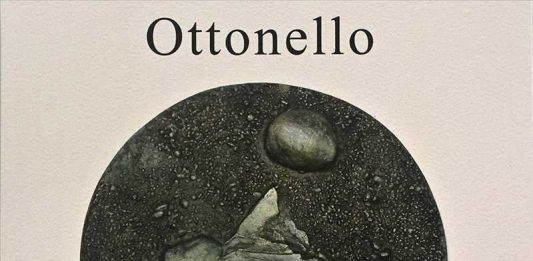 Antonello Ottonello – Bronzi