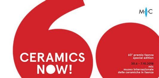 Ceramics Now!