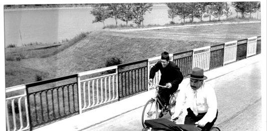 Don Camillo, Peppone e il Crocifisso che parla