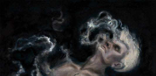 Filippo Chilelli – Spettri indigesti