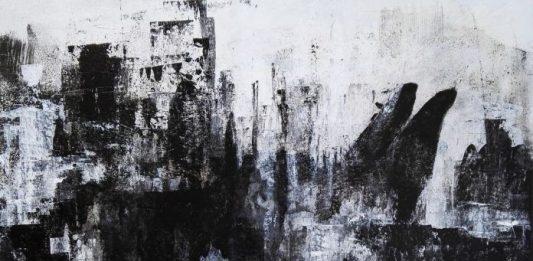 Ghostspace. Collettiva di arte contemporanea