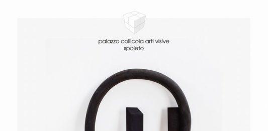 Giuseppe Pulvirenti – Trademark SP