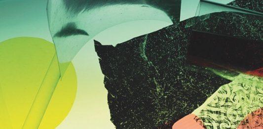 Jason Fulford – The Medium is a Mess