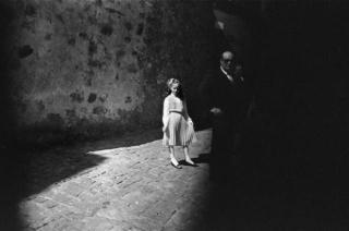 L'altro sguardo. Fotografe italiane 1965-2018