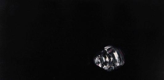 Lorenzo Puglisi –  Dialogo sulla pittura