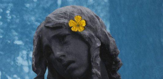 Martina Cioffi – Fragile Eterno