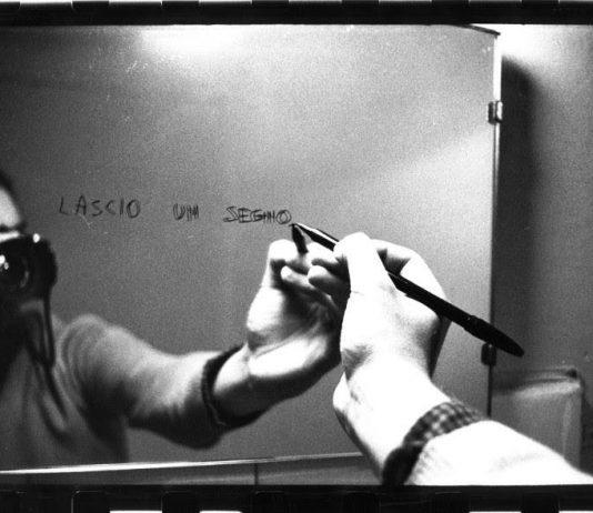 Salvatore Piermarini – Lasciare un segno