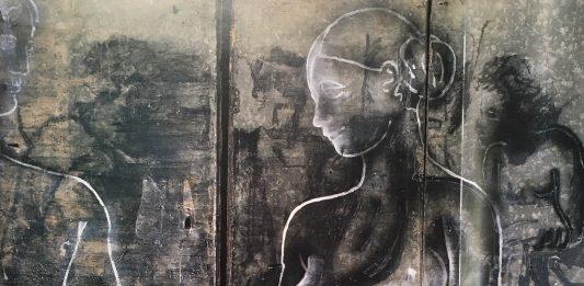 V Biennale d'Arte Contemporanea di Viterbo. Sezione di ORVIETO