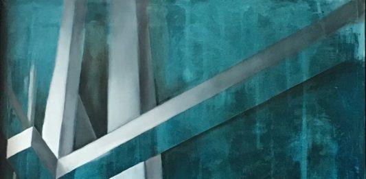 Zizza (Marilena Ramadori) – Appunti di viaggio