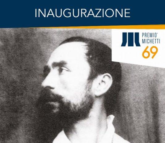 69° Premio Michetti. Che Arte che fa oggi in Italia