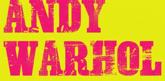 Andy Warhol – Linguaggi Pop