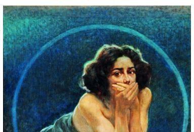 Arte e Magia, il fascino dell'esoterismo in Europa