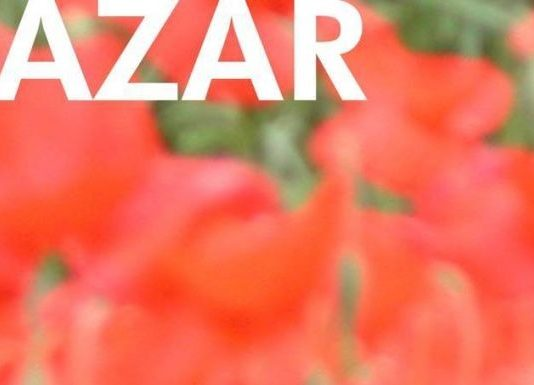 Bazar 10+5