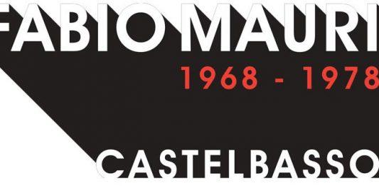 Castelbasso 2018: Fabio Mauri 1968-1978