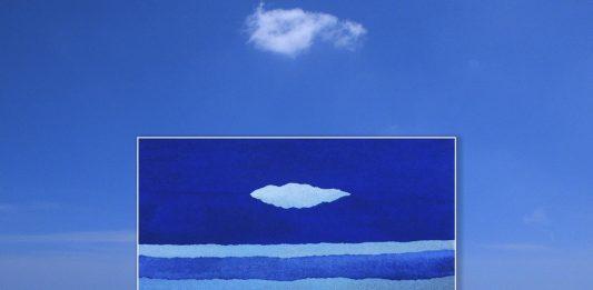 Cristina Sammarco / Roberto Ridi –  Dimensione Isola