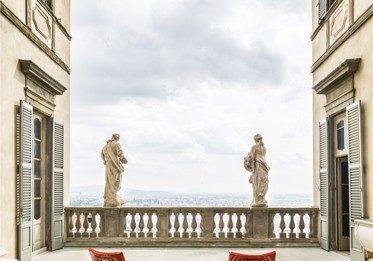 DimoreDesign Bergamo