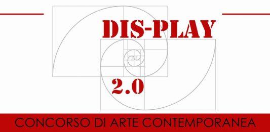 Dis-play 2.0