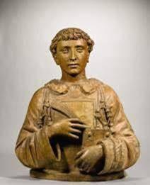 Donatello a Palazzo Venezia
