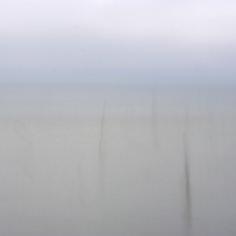 Elena Santucci – Real illusion
