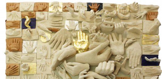 Elogio della mano