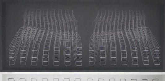 Emanuela Fiorelli – Sculpturbox / Paolo Radi – Visibile Provvisorio