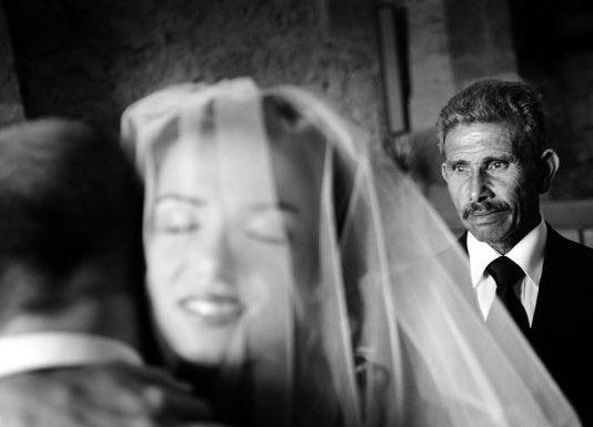 Franco Carlisi – Il valzer di un giorno