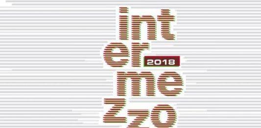 Intermezzo 2018 – Serena Vestrucci