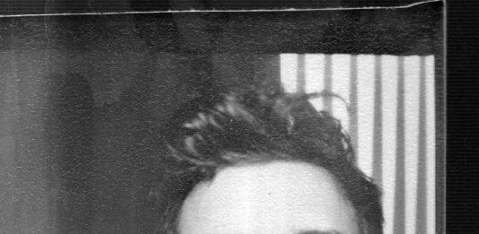 Luca Trevisani – – 38° 11′ 13.32″ N 13° 21′ 4.44″ E / 43° 03′ 23.9″ N 12° 35′ 19.2″ E