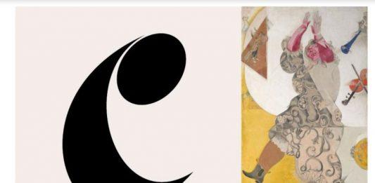 Marc Chagall – Come nella pittura, così nella poesia