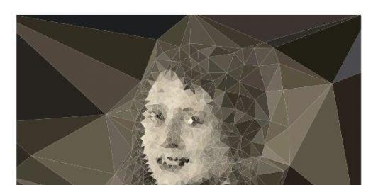 Margherita Sarfatti. Il Novecento Italiano nel mondo