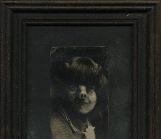 Moira Ricci – Da buio a buio