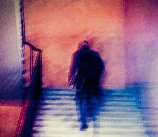 Paolo Aizza / Chiara Passalacqua – In transito
