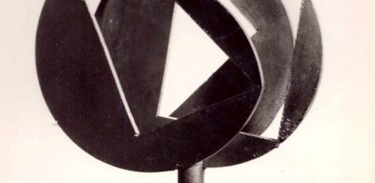 Pietro Guida – Opere costruite 1960-1975