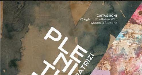 Valeria Patrizi – Plenitudo / Eumenidi