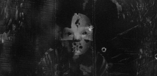 Giorgio Bonomi racconta l'Archivio Italiano dell'Autoritratto Fotografico