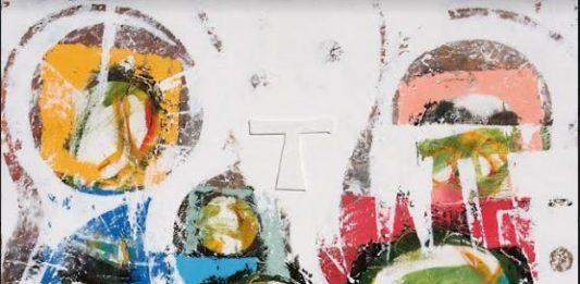 Giuseppe Menozzi – Tau/Tau