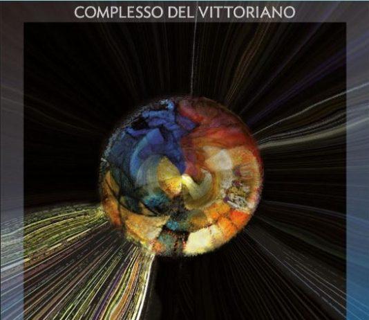 Marcella Mencherini – Visioni