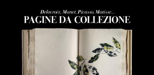 Pagine da collezione. I libri d'artista della Fondazione Cariparma  Donazione Corrado Mingardi