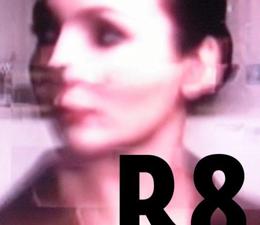 R8 – Ottava Rassegna di Arte Contemporanea