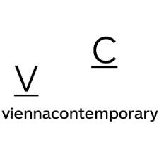 Viennacontemporary 2018