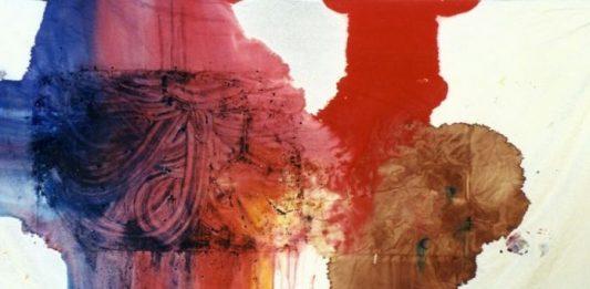 50 anni Studio d'arte Cannaviello
