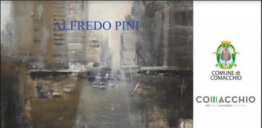 Alfredo Pini – Giocosa-mente